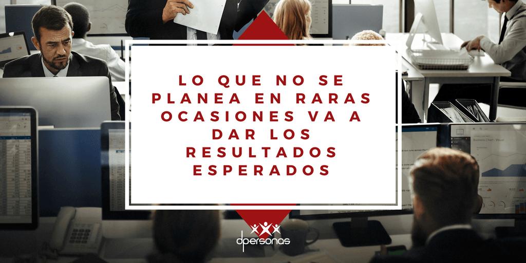 c DP - 171112 - Planeamento y Organizacion - 5