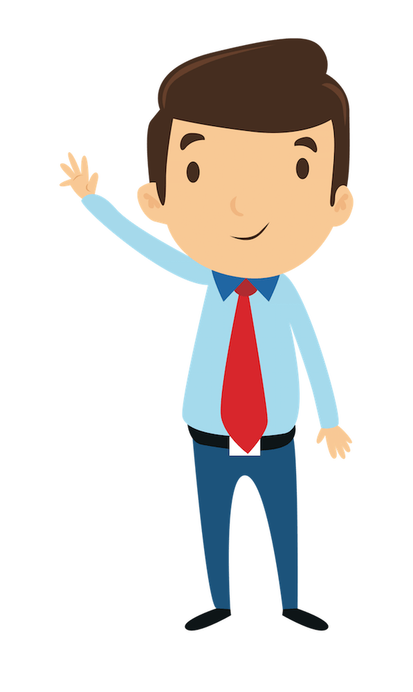 Banner Habilidades - Programa de Competencias Gerenciales