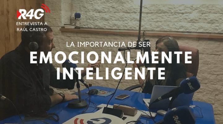 La Importancia de ser Emocionalmente Inteligente