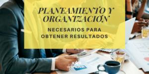 h1 DP - 171112 - Planeamento y Organizacion - 1
