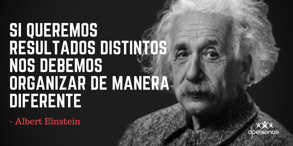 quote DP - 171112 - Planeamento y Organizacion - 7