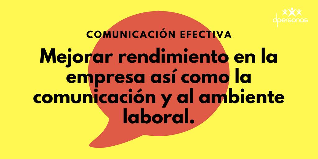 180211 - Comunicación Efectiva - 5