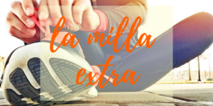 DP - 180203 - La Milla Extra