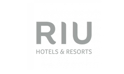 logo-riu-hotels-and-resorts.png
